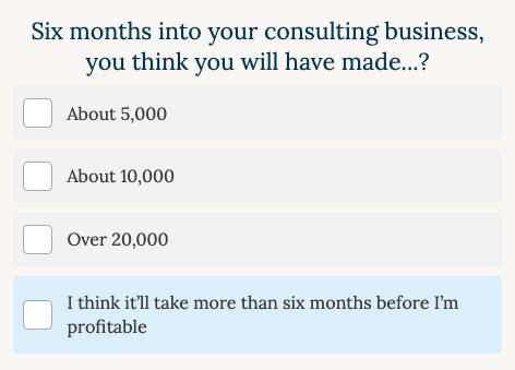 quiz question screenshot