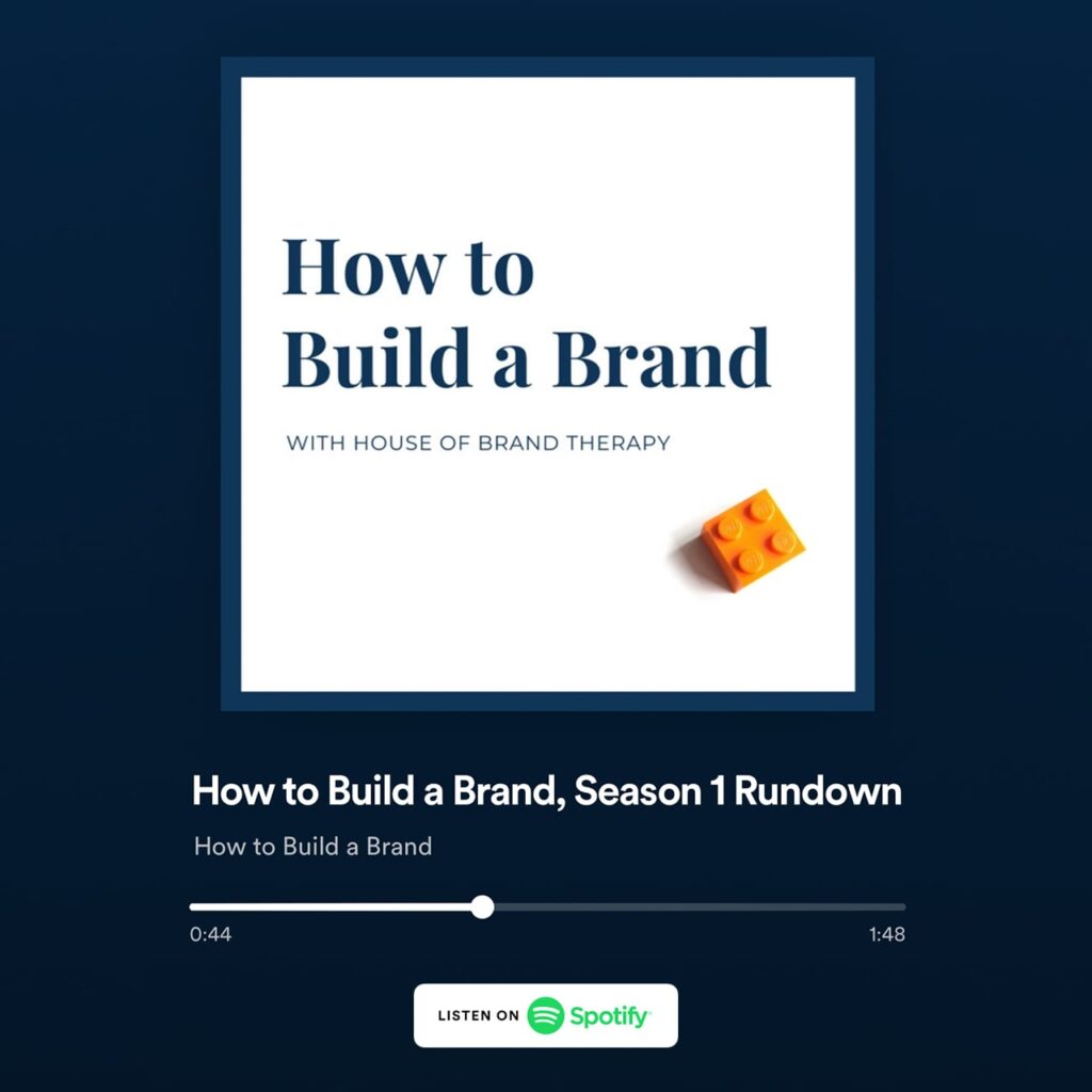 How to Build a Brand Podcast on Spotify